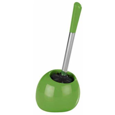 Toilet brush Polaris Green WENKO