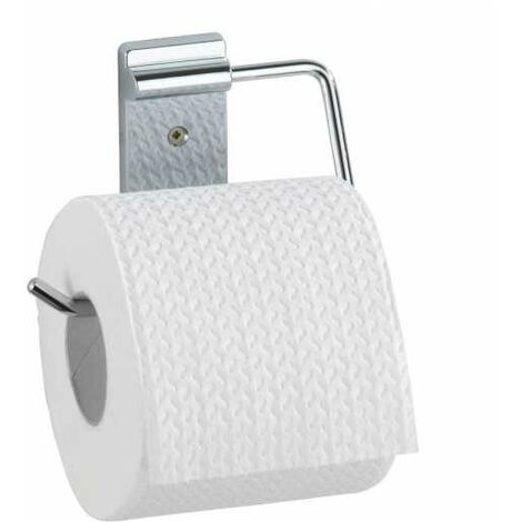 Toilet roll holder Basic WENKO