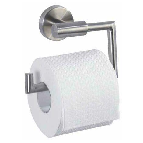 Toilet roll holder Bosio Matt WENKO