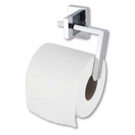 Toilet Roll Holder - Capella by Voda Design