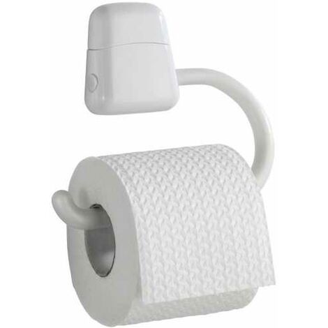 Toilet roll holder Pure WENKO