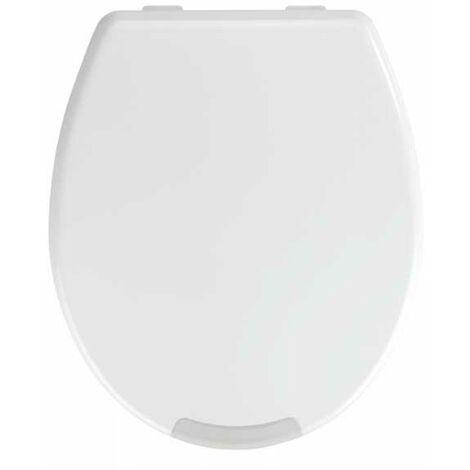 Toilet seat Secura Comfort Easy Close WENKO