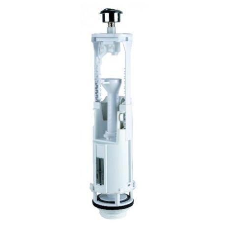 Toilets - Push mechanism OPTIMA S - SIAMP : 32 7000 07