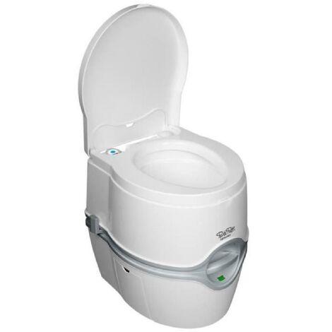 Toilette chimique portatif PP Excellence
