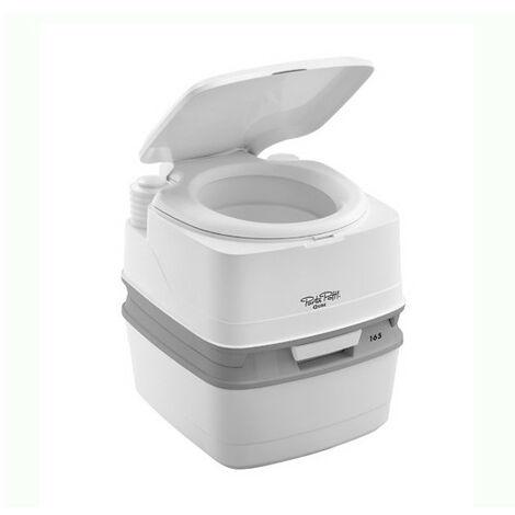 Toilette Portable Potti Qube 165 - THETFORD