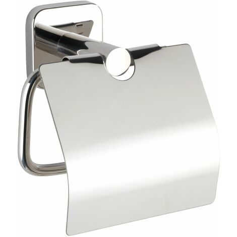 Toilettenpapierhalter Klopapierhalter Klorollenhalter Rollenhalter Bad Mezzano