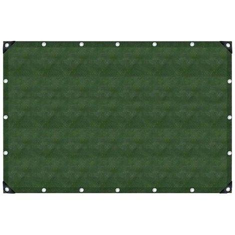 "main image of ""Toldo multiusos 3x5m UV- ojal 50 cm"""