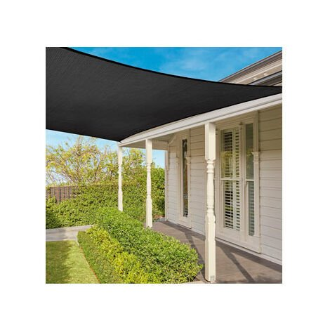 TOLDO VELA SOMBREO 'EVERYDAY SAIL' RECTANGULAR