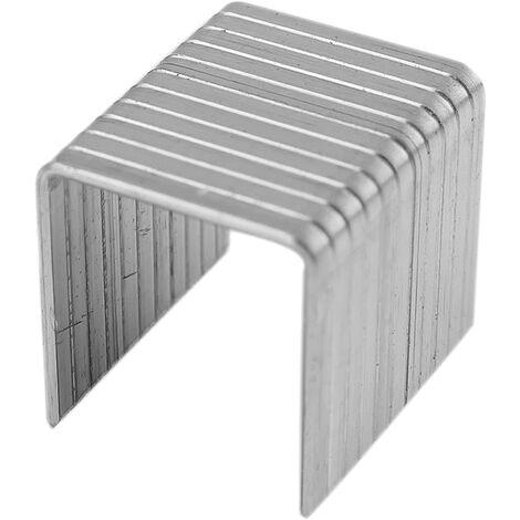 Tolsen - 10x0.7 mm Spare staples tools. 1000 pcs. Tolsen