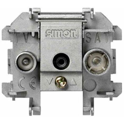 Toma R-TV+SAT intermedia Simon73 73487-69