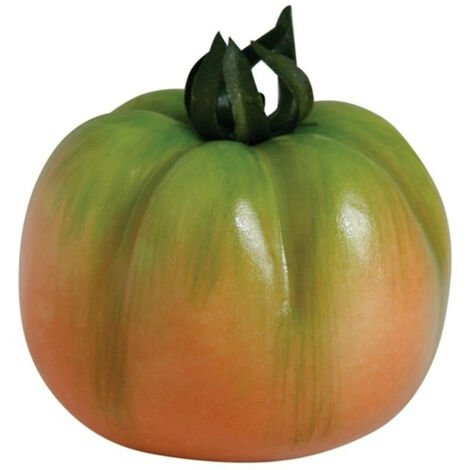 """main image of """"TOMATE VERDE ARTIFICIAL"""""""