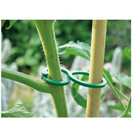 tomato clips 25 pces