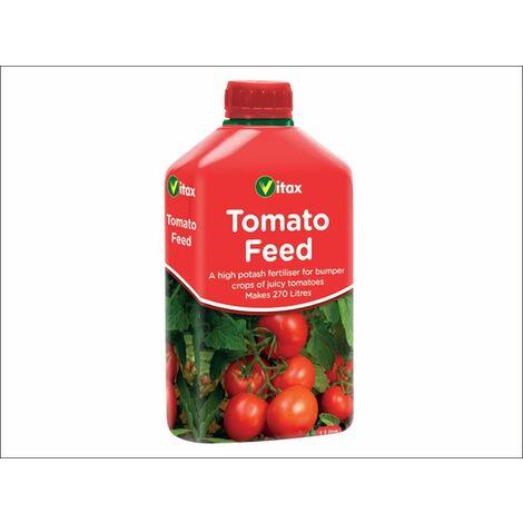 Tomato Feed 1 litre (VTX5LT1)