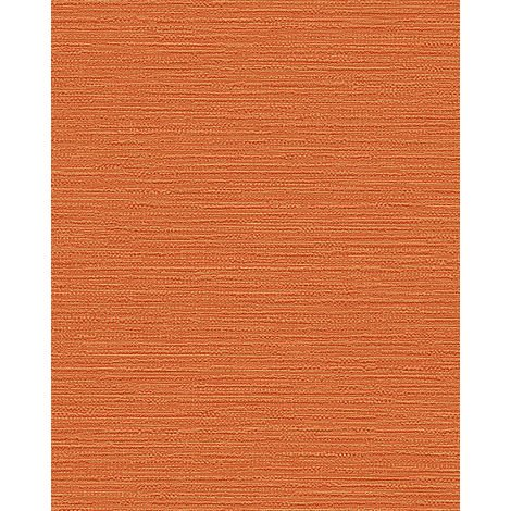 Ton-sur-ton wallpaper wall Profhome BA220036-DI hot embossed non-woven wallpaper embossed Ton-sur-ton subtly shimmering copper 5.33 m2 (57 ft2)