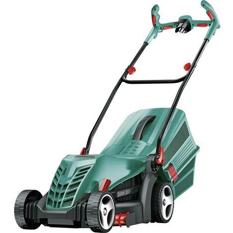 Tondeuse à gazon, Coupe-bordures Bosch Home and Garden ARM 34 + ART 23 SL 06008A6108 électrique 1300 W Largeur de coupe (max.) 34 cm 1 pc(s)