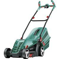 Tondeuse à Gazon Coupe Bordures Bosch Home And Garden Arm 34 Art 23 Sl 06008a6108 électrique 1300 W Largeur De Coupe Max 34 Cm 1 Pcs