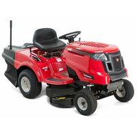 Tracteur Tondeuse Soldes Jusquau 4 Février 2020