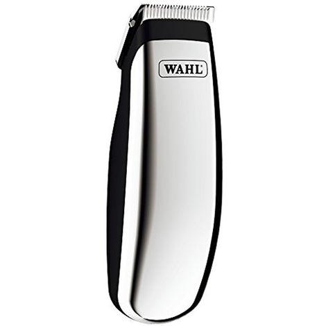 Tondeuse cheveux chien Wahl Pocket Pro Trimmer   cheveux chien Retoucher   tondeuse a cheveux chien