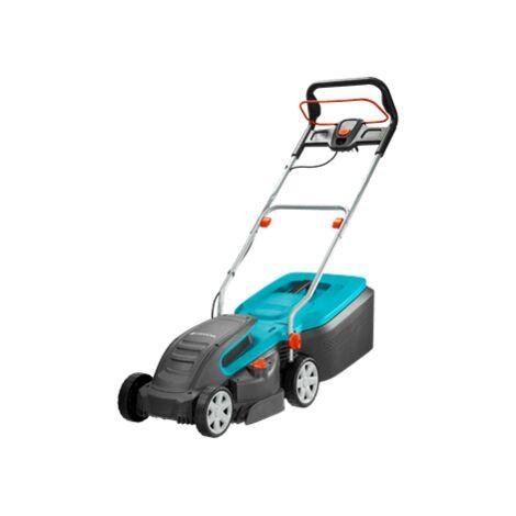 Tondeuse électrique PowerMaxTM 1400/34 Gardena 5034-20