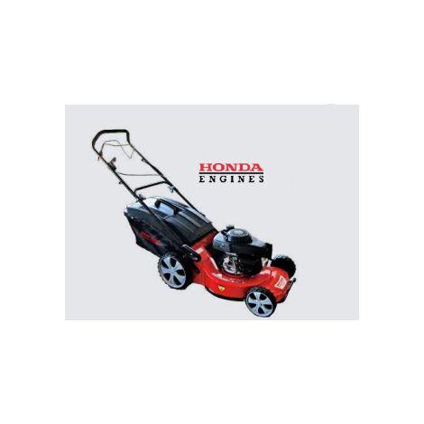 Tondeuse gazon - Moteur à essence AL 480 VH HONDA