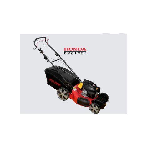 Tondeuse gazon - Moteur à essence S 530 VHY HONDA