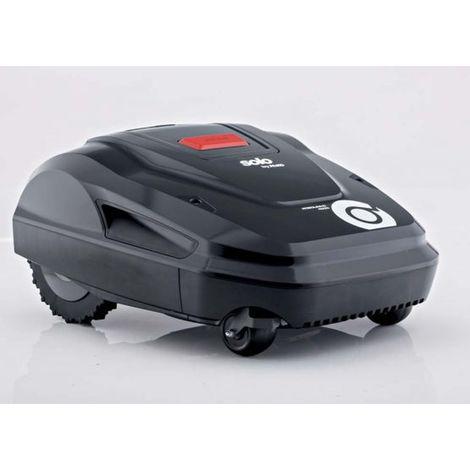 "Tondeuse robot à batterie ""Robolinho 4100"" - 32cm - 2000 m2"