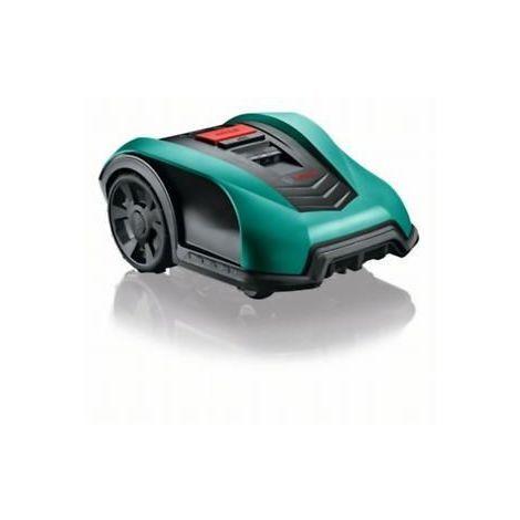 Tondeuse robot Indego 350 connect - Bosch