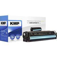 Toner KMP C-T23 remplace Canon 716 compatible noir 2300 pages