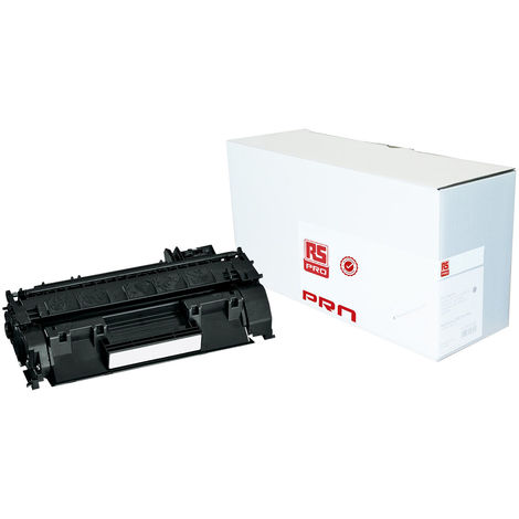 Toner pour Imprimante Pour imprimantes Hewlett Packard Cyan