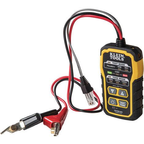 Toner-PRO Tone Generator