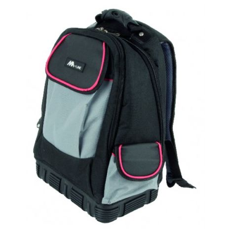 Tool backpack - GALAXAIR : SDO-BP001B