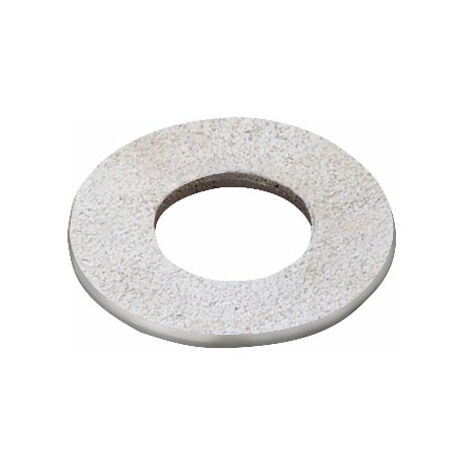 Toolcraft 194691 Stainless Steel Washers Form A DIN 125 A2 M2 Pack Of 100