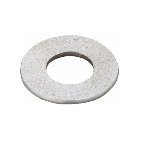 Toolcraft 194694 Stainless Steel Washers Form A DIN 125 A2 M3 Pack Of 100
