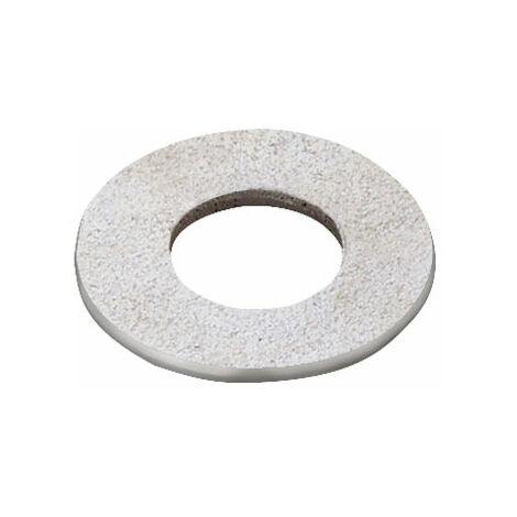 Toolcraft 194695 Stainless Steel Washers Form A DIN 125 A2 M5 Pack Of 100
