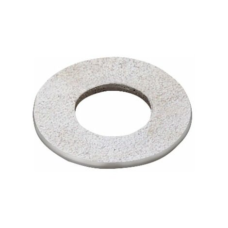 Toolcraft Steel Washers Form A DIN 125 M8 Pack Of 50