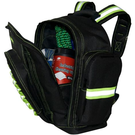 Toolpack Tools Backpack Glare 362.089