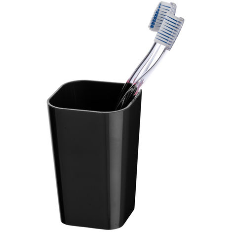 Toothbrush tumbler Candy WENKO