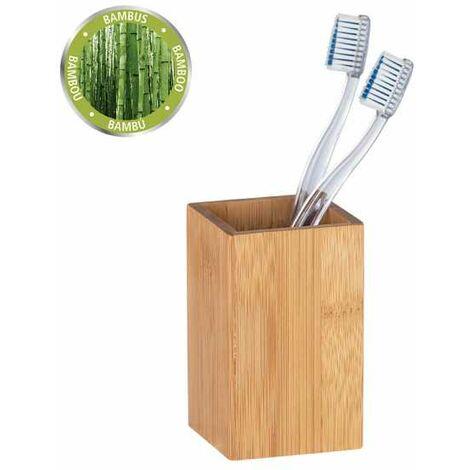 Toothbrush tumbler Padua WENKO