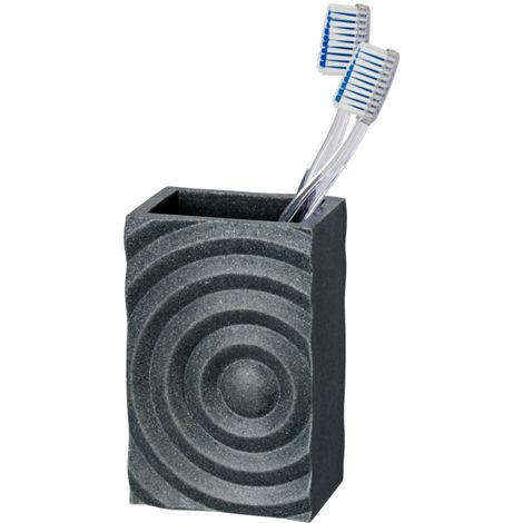 Toothbrush tumbler Signs WENKO