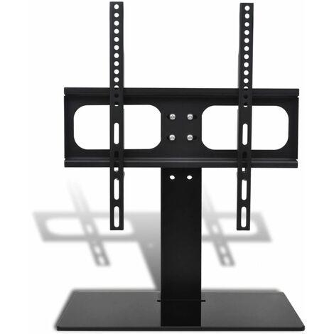 "Topdeal TV Bracket with Base 400 x 400 mm 23"" - 55"" VDTD30364"