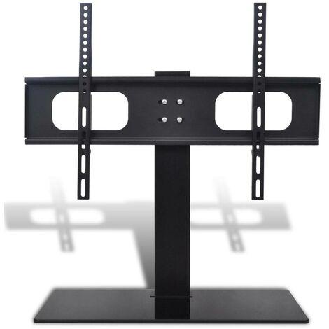 "Topdeal TV Bracket with Base 600 x 400 mm 32"" - 70"" VDTD30365"