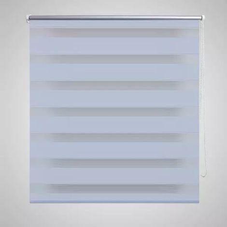 Topdeal VDTD08113_FR Store 60 x 120 cm Blanc