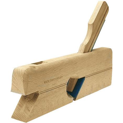 TOPEX 11A230 Cepillo madera