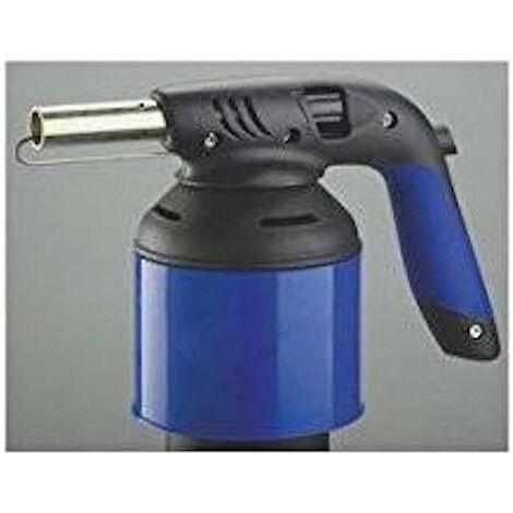 torche gaz bricolage allumage électronique 1040N m273135