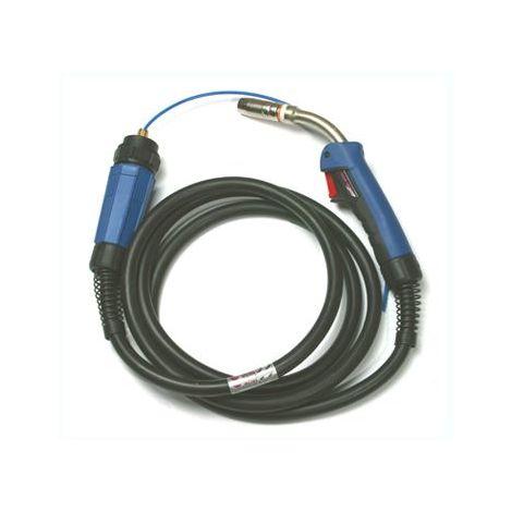 Torche GYS 150A - 3mètres