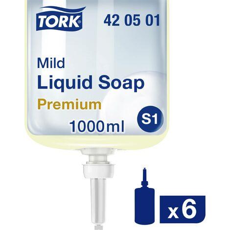 TORK 420501 Q797762
