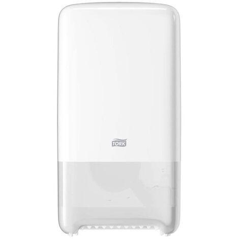 Tork 557500 Elevation Dispenser White