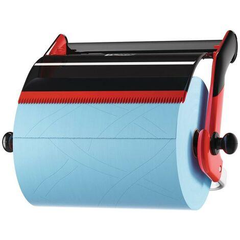 TORK Papierspender-Set H1006xB646xT530ca.mm Set TORK
