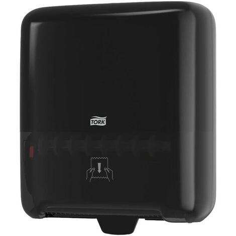 TorkMatic® Hand Towel Roll Dispensers
