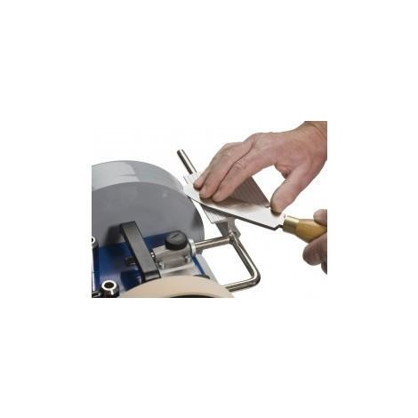 Tormek : dispositif d'affutage universel SVD-110
